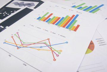 Khóa đào tạo hệ thống báo cáo kế toán quản trị