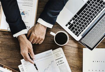 Trang chủ/cfo/Lập kế hoạch thuế - Tối ưu hóa số thuế phải nộp Lập kế hoạch thuế - Tối ưu hóa số thuế phải nộp