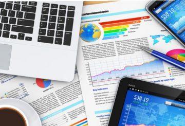 Khóa đào tạo phân tích báo cáo tài chính chuyên sâu