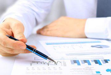 quản trị tài chính kế toán
