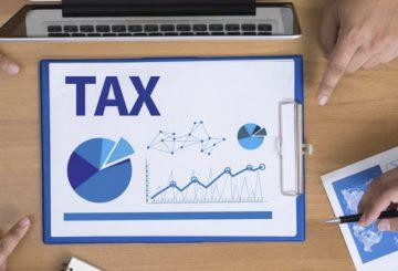 Kỹ thuật quyết toán thuế chuyên nghiệp