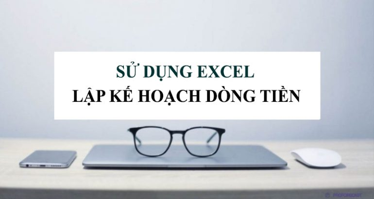 su-dung-excel-lap-khdt