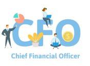 CFO - Giám đốc tài chính